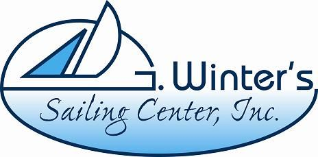G. Winter's Sailing Center