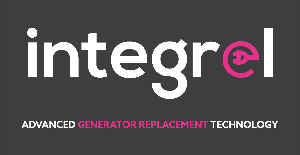 Integrel Advanced Generator Replacement Technology